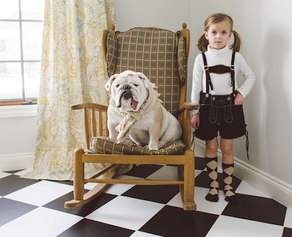 a-young-girl-and-a-dog-by-rebecca-leimbach-ilike-mk-008