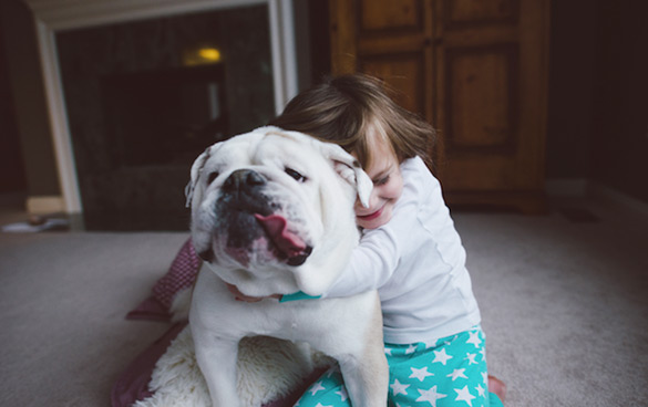 a-young-girl-and-a-dog-by-rebecca-leimbach-ilike-mk-011