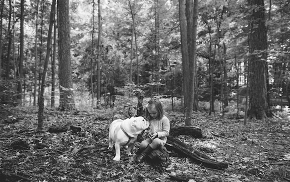 a-young-girl-and-a-dog-by-rebecca-leimbach-ilike-mk-016