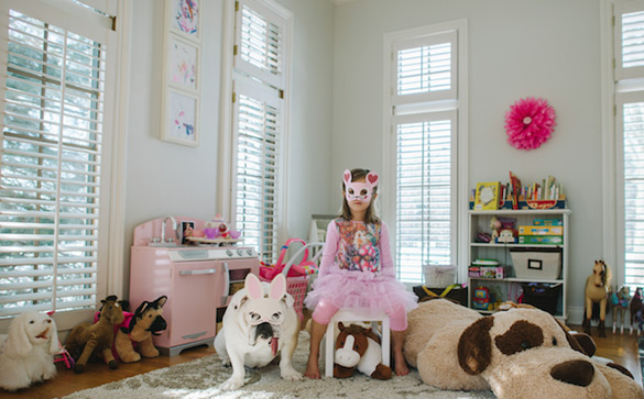 a-young-girl-and-a-dog-by-rebecca-leimbach-ilike-mk-018