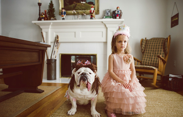 a-young-girl-and-a-dog-by-rebecca-leimbach-ilike-mk-f