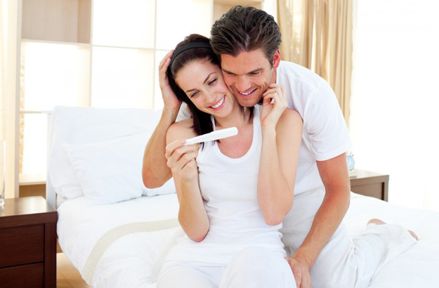 bigstock-Enamoured-Couple-Finding-Out-R-6844247-700x459