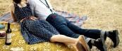 couple-dress-love-picnic-polka-dot-Favim.com-424246