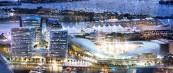 david-beckham-unveils-seafront-mls-stadium-proposal-for-miami-iLike-mk-F
