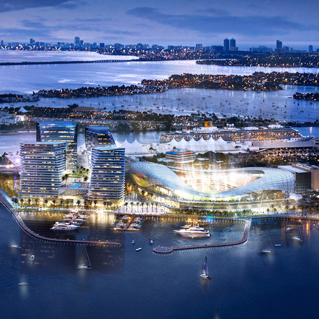 david-beckham-unveils-seafront-mls-stadium-proposal-for-miami-iLike-mk-F