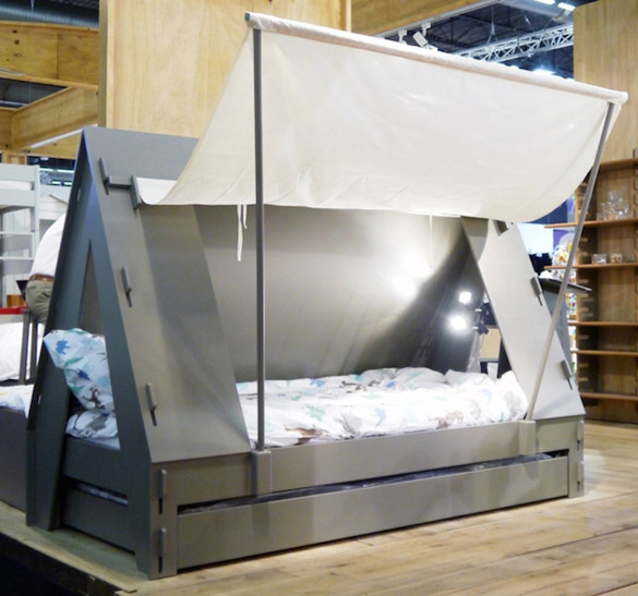 destki-krevet1