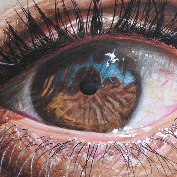 hiperreal-eye-iLike-mk-002