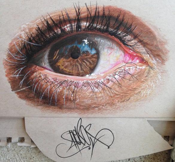hiperreal-eye-iLike-mk-003