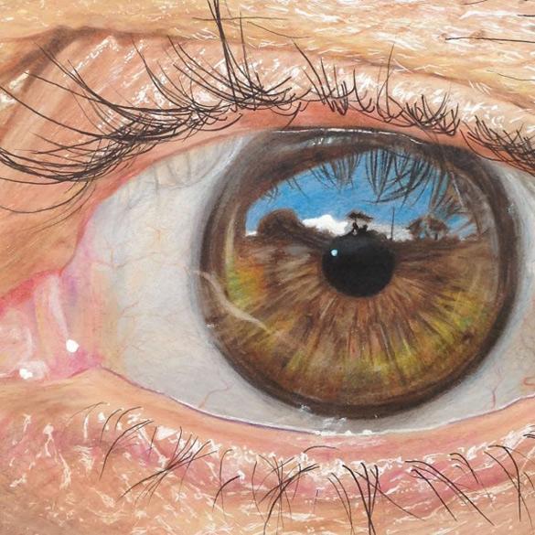 hiperreal-eye-iLike-mk-004