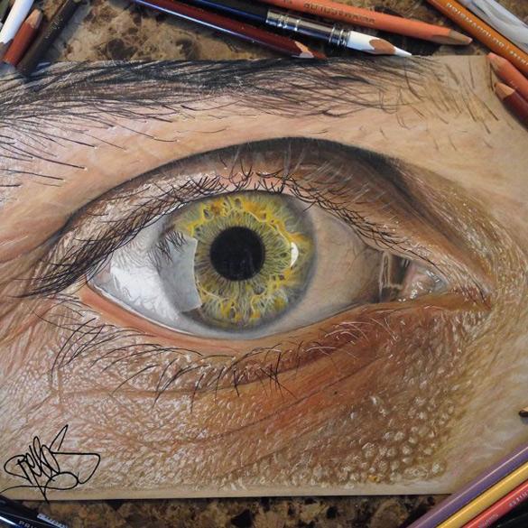 hiperreal-eye-iLike-mk-005
