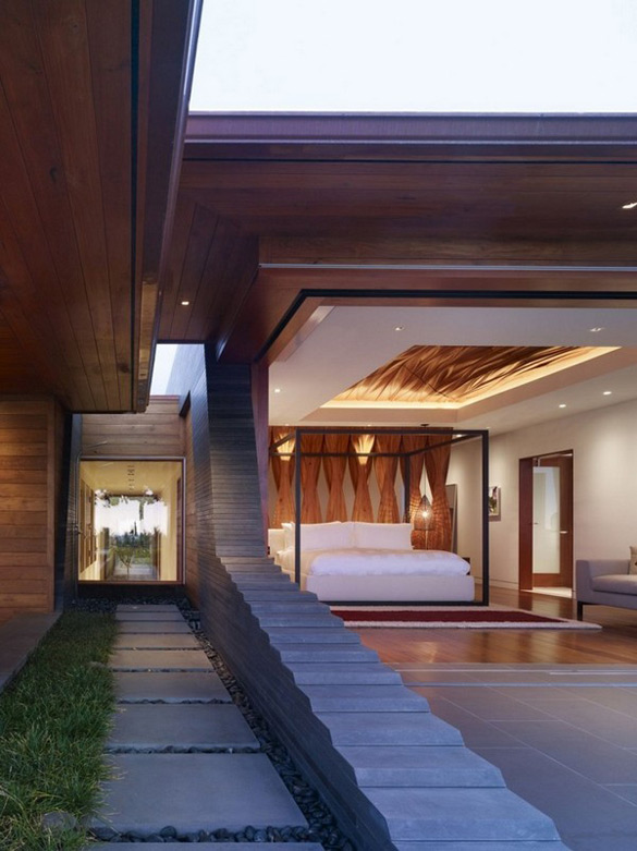 kona-residence-hawaii-belzberg-architects-iLike-mk-002