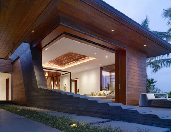 kona-residence-hawaii-belzberg-architects-iLike-mk-003