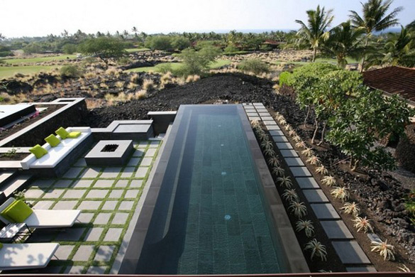 kona-residence-hawaii-belzberg-architects-iLike-mk-004
