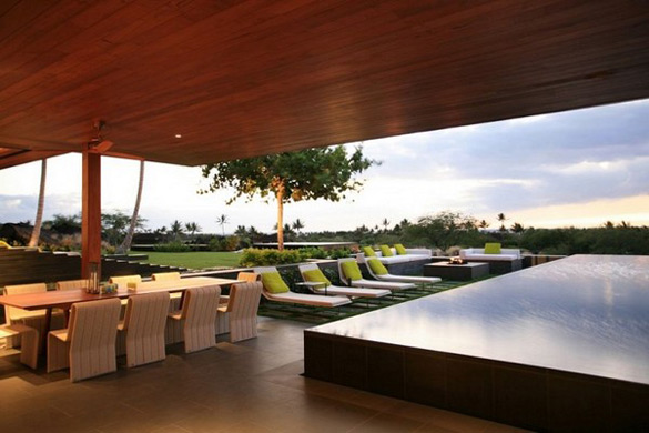 kona-residence-hawaii-belzberg-architects-iLike-mk-006