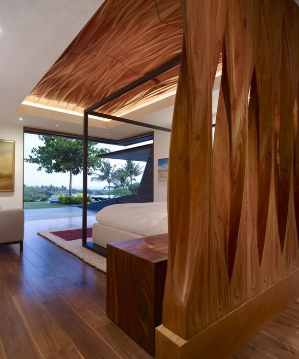 kona-residence-hawaii-belzberg-architects-iLike-mk-007