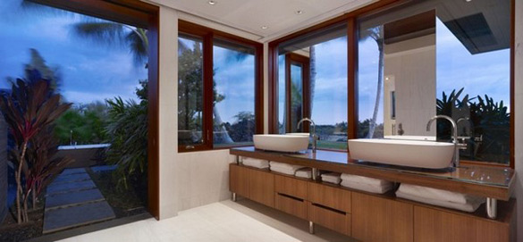 kona-residence-hawaii-belzberg-architects-iLike-mk-012