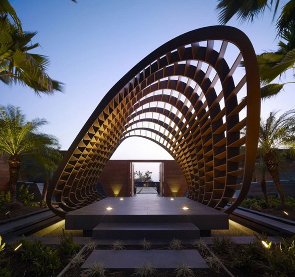kona-residence-hawaii-belzberg-architects-iLike-mk-013