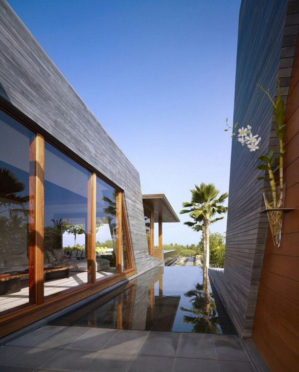 kona-residence-hawaii-belzberg-architects-iLike-mk-014