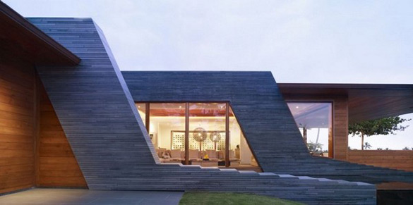 kona-residence-hawaii-belzberg-architects-iLike-mk-015