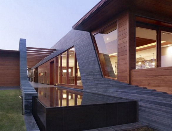 kona-residence-hawaii-belzberg-architects-iLike-mk-016