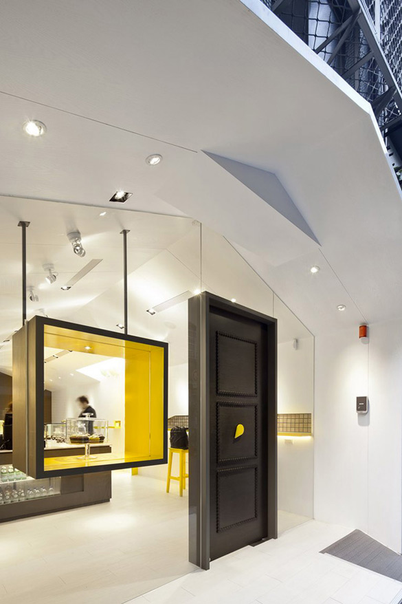 les-bebes-cupcakery-by-jc-architecture-iLike-mk-002