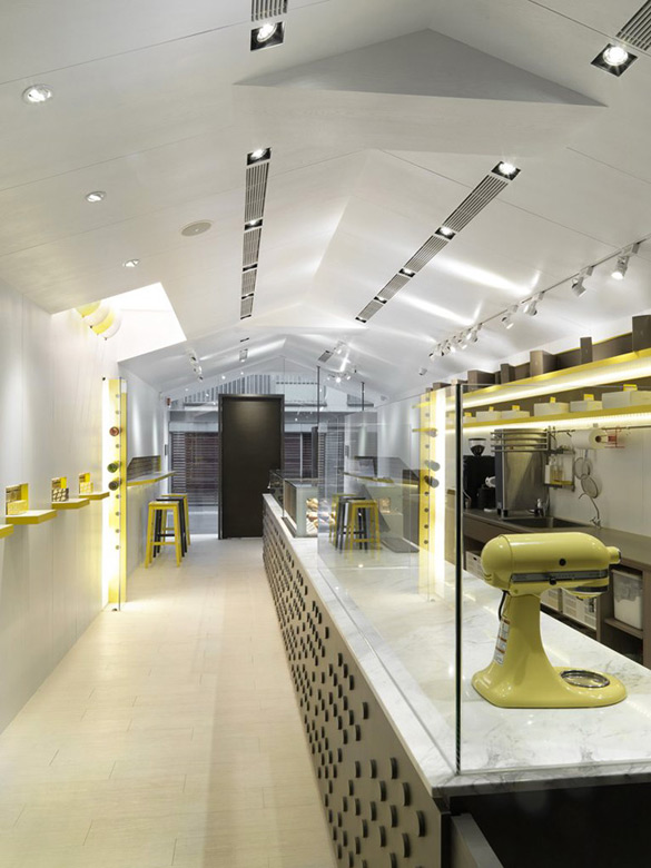 les-bebes-cupcakery-by-jc-architecture-iLike-mk-005