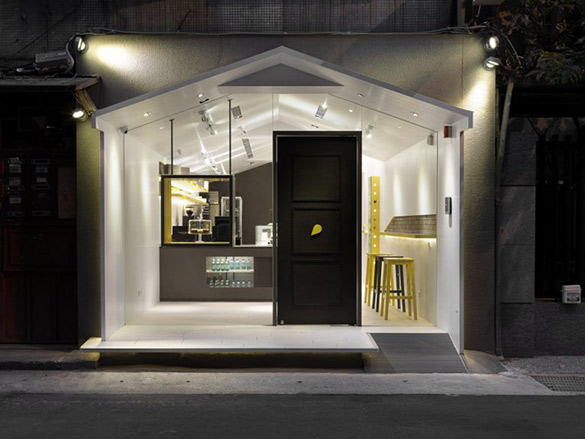 les-bebes-cupcakery-by-jc-architecture-iLike-mk-007
