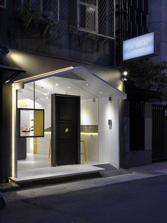 les-bebes-cupcakery-by-jc-architecture-iLike-mk-008