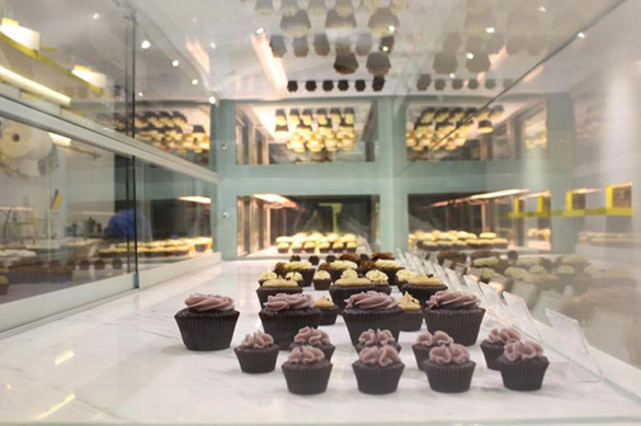 les-bebes-cupcakery-by-jc-architecture-iLike-mk-009