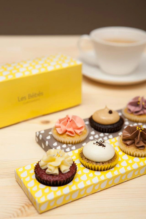 les-bebes-cupcakery-by-jc-architecture-iLike-mk-010