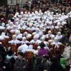 mardi-gras-2014-ilike-mk-021