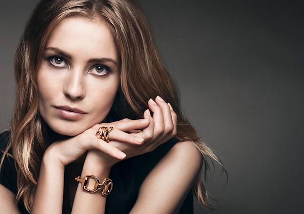 Gucci-Timepieces-Jewellery-2014-iLike-mk-F