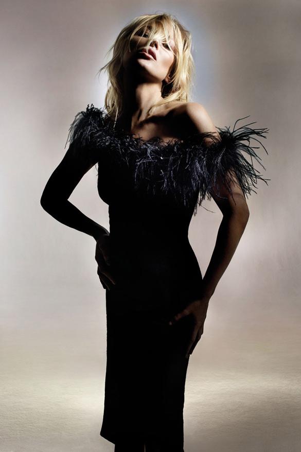 Kate-Moss-Topshop-SS14-iLike-mk-001