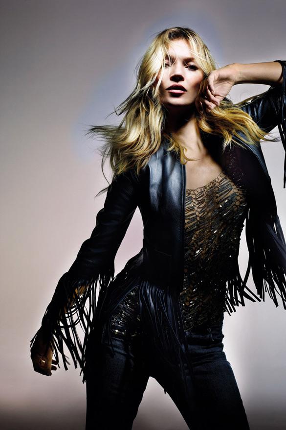 Kate-Moss-Topshop-SS14-iLike-mk-003