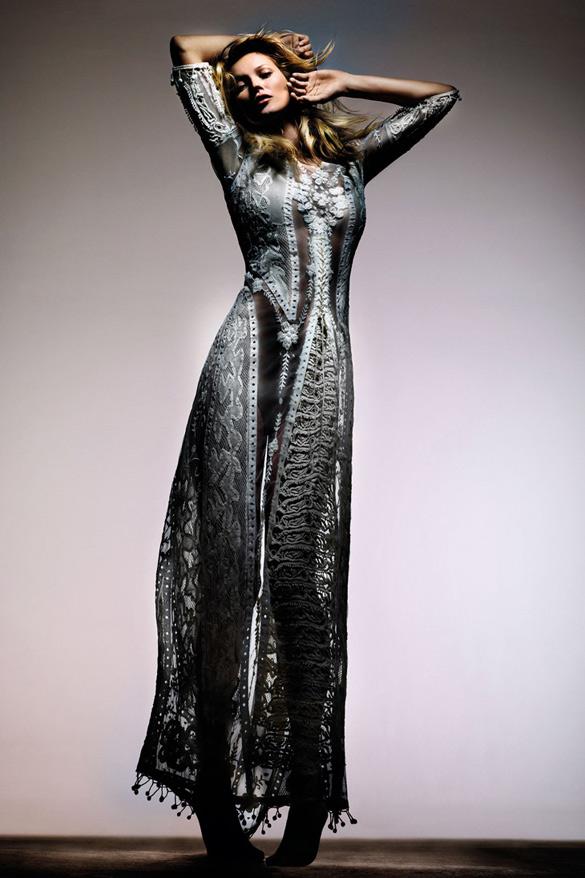 Kate-Moss-Topshop-SS14-iLike-mk-004