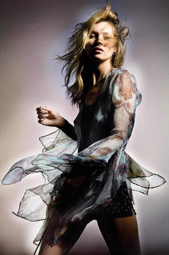 Kate-Moss-Topshop-SS14-iLike-mk-006