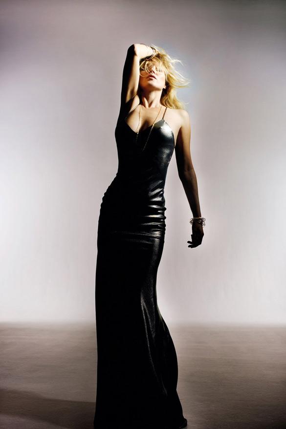 Kate-Moss-Topshop-SS14-iLike-mk-007