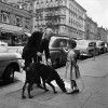 street-photos-new-york-1950s-iLike-mk-013