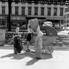 street-photos-new-york-1950s-iLike-mk-028