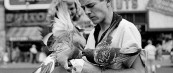 street-photos-new-york-1950s-iLike-mk-F