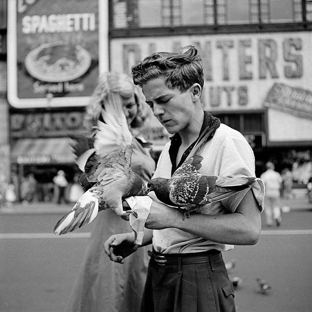 street-photos-new-york-1950s-iLike-mk-F