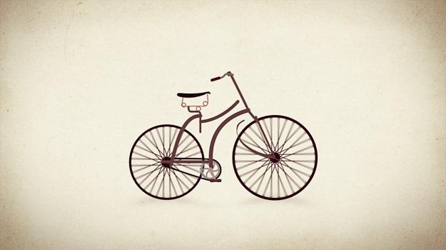 velosipedi-iLike-mk