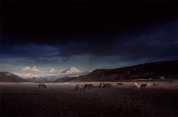 Island-iLike-mk-F