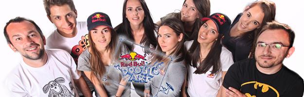 redbull-team-iLike-mk