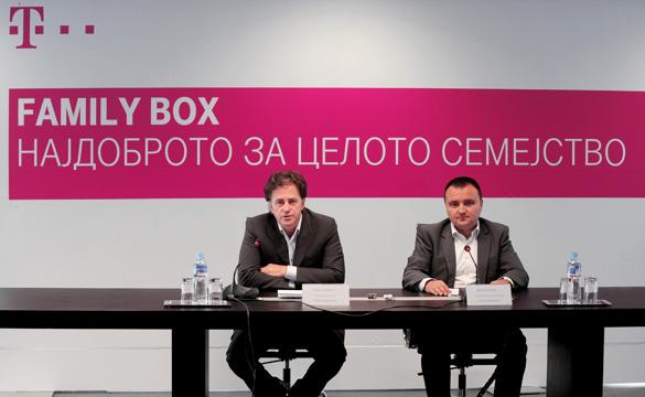 t-family-box
