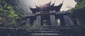 vietnam-iLike-mkF