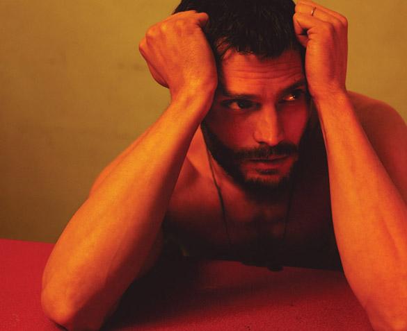 Jamie-Dornan-Interview-Mert-Marcus-iLike-mk-009