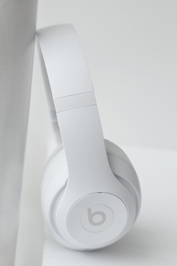 beatsdre-iLike-mk-008