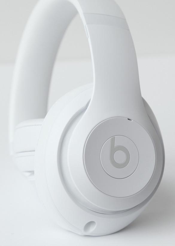 beatsdre-iLike-mk-013