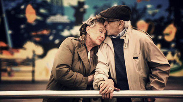 stari-ljubov